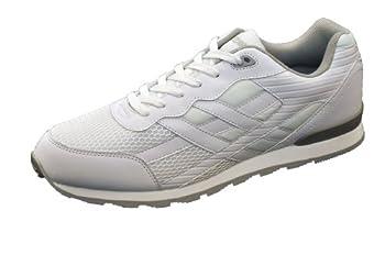 Starbury Skurban Line Running Shoe