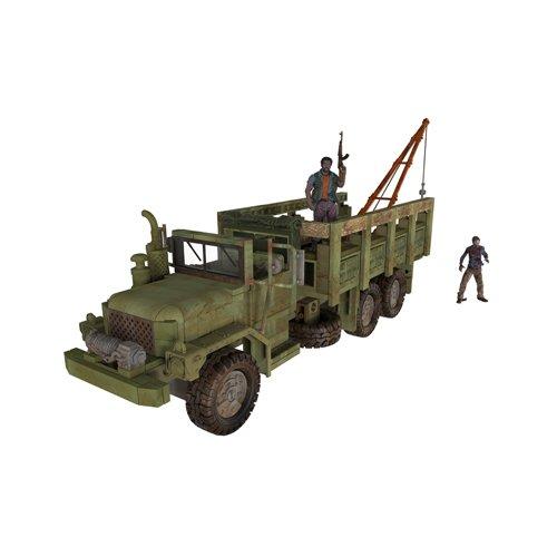 mcfarlane-toys-construction-sets-the-walking-dead-tv-woodbury-assault-vehicle-set
