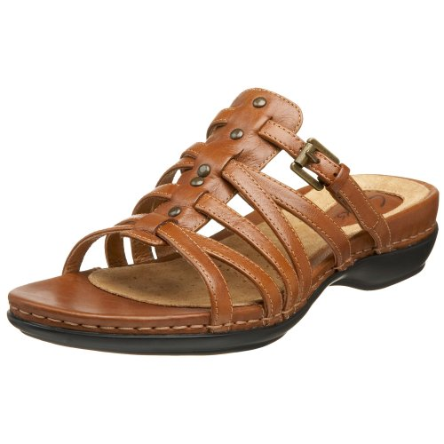 Clarks Women's Lakeport Sandal