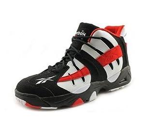 Reebok GL 2620 Classic Sneaker (Little Kid/Big Kid) M41792 Size 7