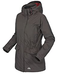 Trespass Women's Leena Jacket
