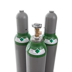 Argon 4.6 10 Liter Fabrikneue neutrale Eigentumsflasche zum WIG Schweißen  BaumarktKundenbewertung und Beschreibung