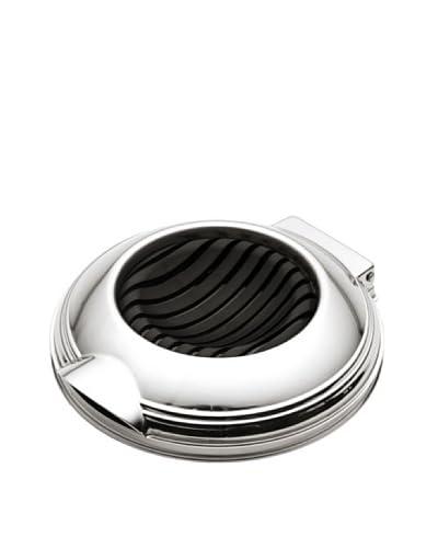 MIU France Large Mozzarella Slicer, Silver/Black