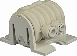 LG Electronics MDJ62165101 Refrigerator Filter Head at Sears.com