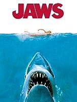 Jaws [HD]