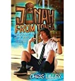 img - for [(Jonah from Tonga)] [Author: Chris Lilley] published on (February, 2015) book / textbook / text book