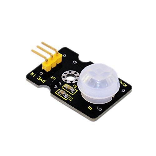 keyestudio-PIR-Motion-Sensor-for-Arduino