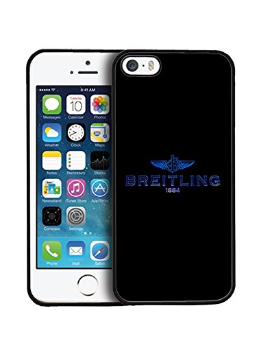 breitling-sa-case-cover-breitling-sa-iphone-se-5s-funda-case-gifts-for-women-hard-plastic-breitling-