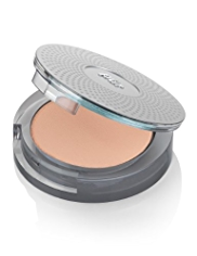 Pür Minerals® 4-in-1 Pressed Mineral Make Up Compact 8g