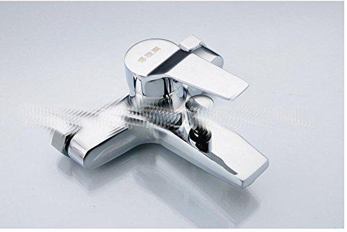 cac-in-wall-miscelatore-doccia-sanlian-con-acqua-calda-e-fredda-rubinetto-acqua-calda-e-acqua-fredda
