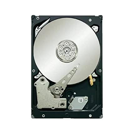 Seagate (ST32000644NS) 2TB Desktop Internal Hard Drive