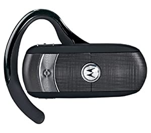 motorola h800 slider bluetooth headset silver cell phones accessories. Black Bedroom Furniture Sets. Home Design Ideas