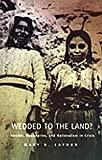 img - for Wedded to the Land?: Gender, Boundaries, and Nationalism in Crisis (Post-Contemporary Interventions) book / textbook / text book