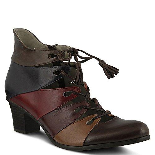 spring-step-womens-estrela-dress-pump-brown-multi-38-eu-75-8-m-us