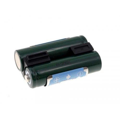 Batteria per Kodak EasyShare Z700