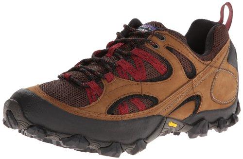 patagonia Drifter A/C  男士户外徒步鞋 $78(需用码,约¥570)