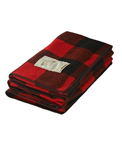 woolrich-rough-rider-throw-50-by-60-inch-by-woolrich
