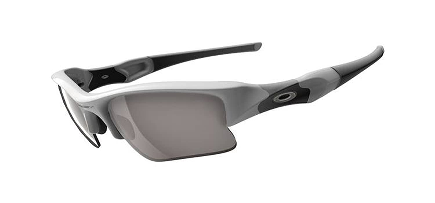 oakley flak jacket prescription sunglasses  flak jacket xlj