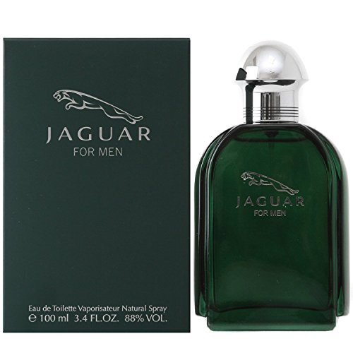 jaguar-green-eau-de-toilette-unisex-100-ml
