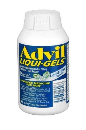 scs-advilr-liqui-gelsr-240-ct