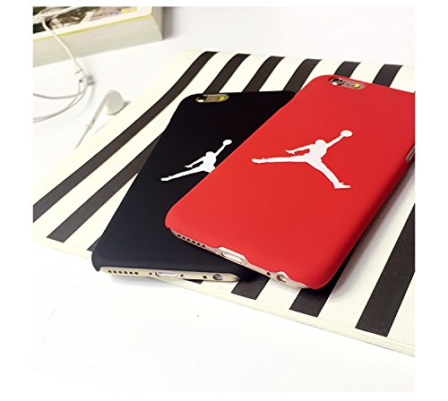 air-jordan-iphone-6-plus-custodia-cover-per-cellulare-cover-michael-jordan-chicago-bulls-rosso