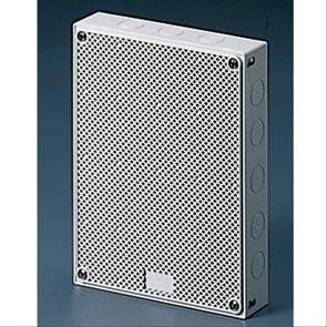 Gewiss gw42004 scatola elettrica informatica for Scatole elettriche esterne