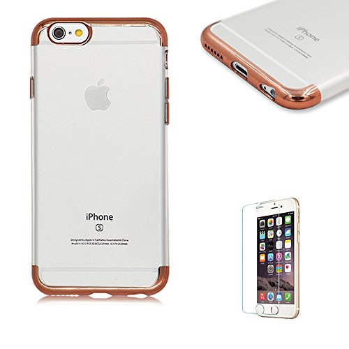 iphone-6-plus-6s-plus-55coque-housseiphone-6-plus-6s-plus-55-ultra-mince-clair-placage-coquefunyye-l