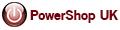 PowerShop UK