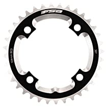 FSA Pro DH Bicycle Chainring - 42T/104mm - 380-1042A