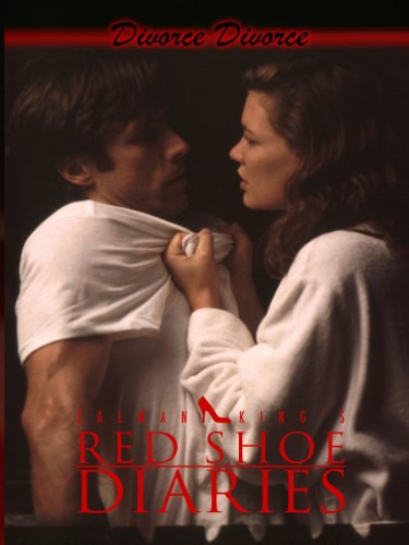 Best Red Shoes Diaries Episode