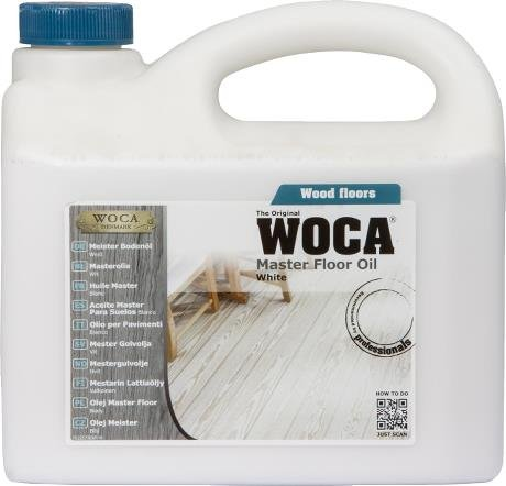 woca-master-oil-white-25-liters