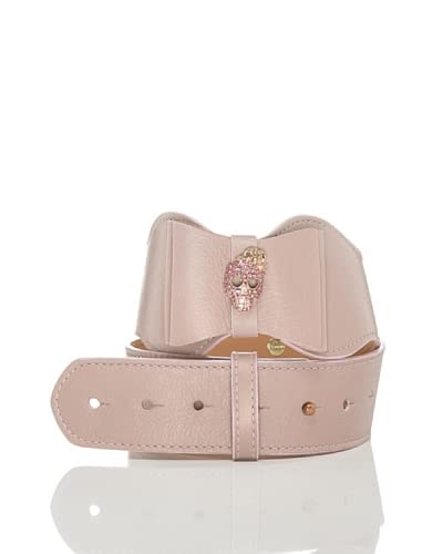 Phard Cinturón Love Rosa Pastel