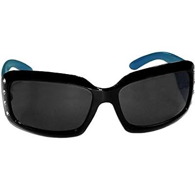 NFL Women's Designer Sunglasses