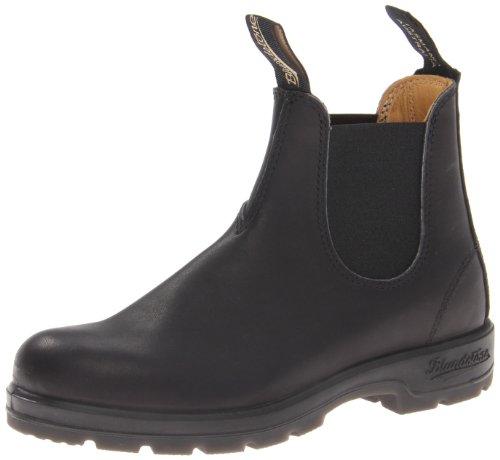 blundstone-womens-blundstone-558-black-bootblack4-au-us-womens-65-m