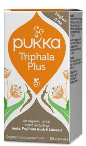 pukka-triphala-plus-39g