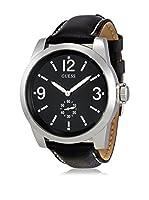 Guess Reloj de cuarzo Man W10248G1 45 mm