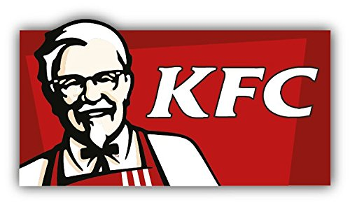 internationalization of kfc The internationalization of kfc download the internationalization of kfc or read online here in pdf or epub please click button to get the internationalization of kfc book now.