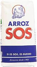 Sos Arroz - 1 Kg