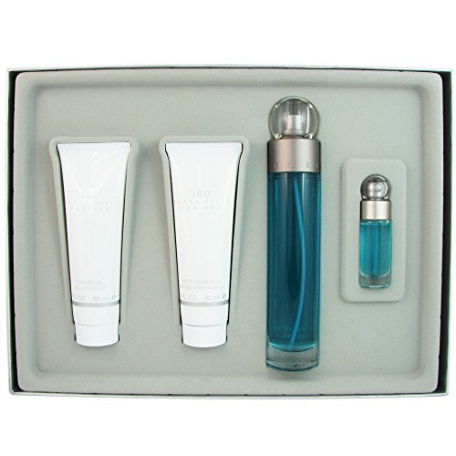 360-by-Perry-Ellis-for-Men-Gift-Set
