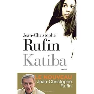 Jean-Christophe RUFIN (France) 41LL1jB9NTL._SL500_AA300_