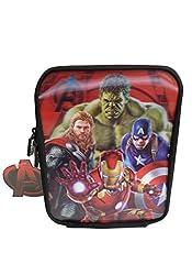 BB Designs Marvel Avengers Backpack