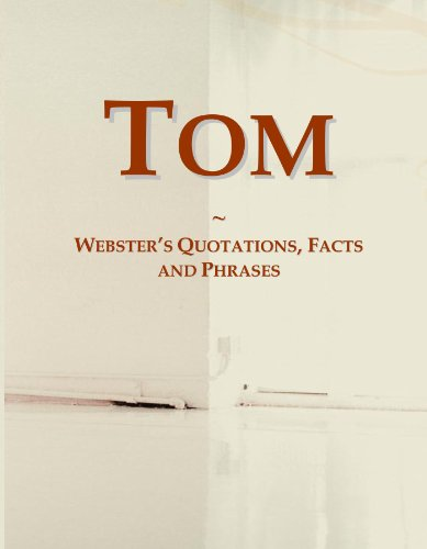 tom-websters-quotations-facts-and-phrases