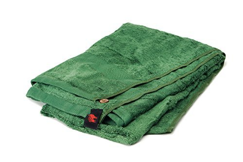 grand-trunk-bamboo-blend-travel-towel-by-grand-trunk