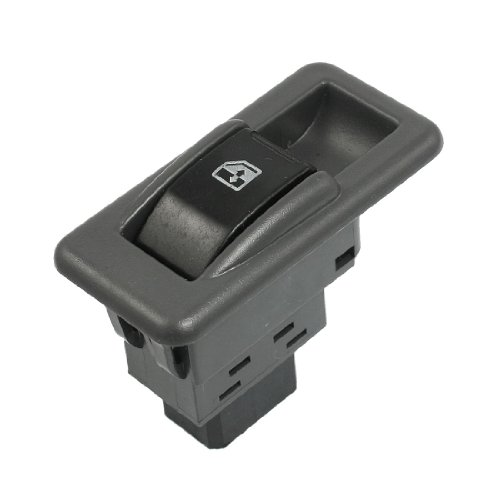 Auto Car Parts Plastic Window Lifter Switch Controller