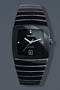 Rado Sintra Jubile Men's Quartz Watch R13723702