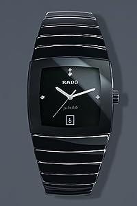 Rado Sintra Jubile Men's Quartz Watch R13723702