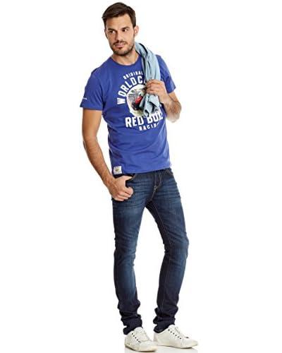 Pepe Jeans London Jeans Soho Ip [Denim]