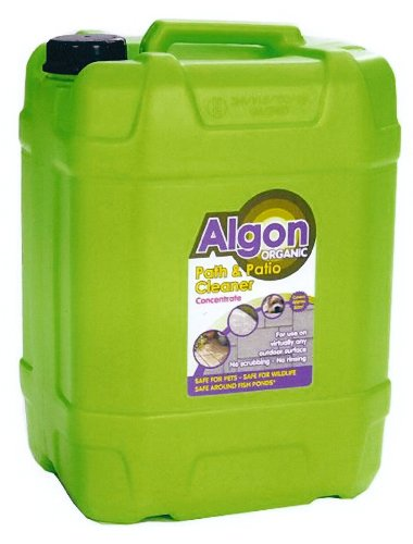 algon-20l-organic-path-and-patio-cleaner-concentrate-drum