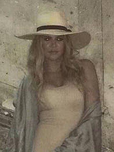 Cubans FURIOUS With Khloe Kardashian