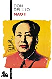 Mao II (Contemporánea)
